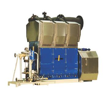 Spiling Engine